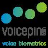 VoicePIN.com_-1